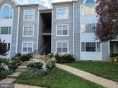 20406 SHORE HARBOUR DRIVE Lot 4-A, GERMANTOWN, MD 20874 - Image 1: : Welcome to South Shore Harbour on Lake Churchill!