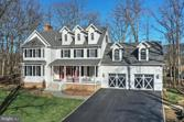 15 LINCOLN COVE, EAST BERLIN, PA 17316 - Image 1
