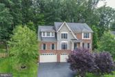 6720 BOX TURTLE, NEW MARKET, MD 21774 - Image 1: : Large open floor plan in this lovely Aspen home,