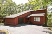217 FAIRWAY CIRCLE, CROSS JUNCTION, VA 22625 - Image 1: : 4 bedroom contemporary on wooded lot!