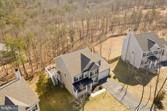 1005 W MASTERS DRIVE, CROSS JUNCTION, VA 22625 - Image 1: : 4 Bed/2.5 Bath Colonial with beautiful views!