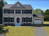 58 BROOKS DRIVE, COLONIAL BEACH, VA 22443 - Image 1