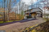407 LAND OR DR DRIVE Lot 407, RUTHER GLEN, VA 22546 - Image 1