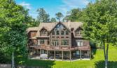 40 MOUNTAIN OVERLOOK COURT, MC HENRY, MD 21541 - Image 1: : Exterior (Rear)