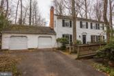 3126 STARBOARD DRIVE, ANNAPOLIS, MD 21403 - Image 1