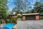 987 SHORE ACRES ROAD, ARNOLD, MD 21012 - Image 1