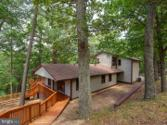 247 SUNSET CIRCLE, CROSS JUNCTION, VA 22625 - Image 1