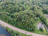 Lot 10 MOUNTAINVIEW DRIVE, OAKLAND, MD 21550 - Image 1