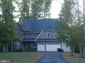 1915 LAKE FOREST DRIVE, MINERAL, VA 23117 - Image 1