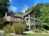 827 CROWS POINT ROAD, SWANTON, MD 21561 - Image 1