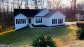317 CEDAR RIDGE DRIVE, RUTHER GLEN, VA 22546 - Image 1