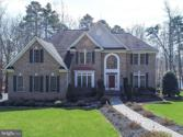 23 FIR COURT, MINERAL, VA 23117 - Image 1: : Located in The Waters at Lake Anna!