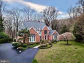 114 RIVER BREEZE PLACE, ARNOLD, MD 21012 - Image 1: : Welcome to 114 River Breeze Pl.