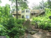 178 MARCIA MCGILL, MINERAL, VA 23117 - Image 1: : Could easily change to a Golf Cart Path