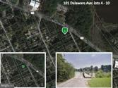 101 DELAWARE AVENUE, PASADENA, MD 21122 - Image 1: : 5 LOTS- PACKAGED DEAL-SEE OTHER LOTS