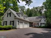 805 LAKEVIEW PARKWAY, LOCUST GROVE, VA 22508 - Image 1: : Meticulously maintained