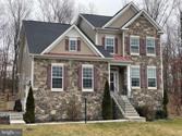 206 COUNTRY CLUB DRIVE, CROSS JUNCTION, VA 22625 - Image 1