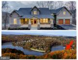 6494 NIGHTINGALE PLACE, NEW MARKET, MD 21774 - Image 1: : Custom LAKEFRONT to be built in NIGHTINGALE!!