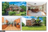 6799 ACCIPITER DRIVE, NEW MARKET, MD 21774 - Image 1: : Welcome to the lake!