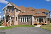 222 LAKEFRONT LINKS DRIVE, SWANTON, MD 21561 - Image 1