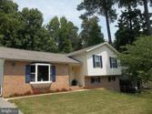 670 GRENADA LANE, LUSBY, MD 20657 - Image 1: : Brick front and level yard