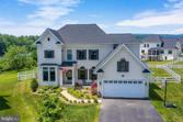 17761 CARDINAL COURT, ROUND HILL, VA 20141 - Image 1: : Welcome Home!
