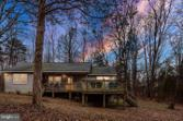 6208 CONNIE LANE, MINERAL, VA 23117 - Image 1: : WATERFRONT HOME ON LAKE ANNA