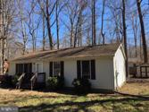 12840 RIO GRANDE TRAIL, LUSBY, MD 20657 - Image 1: : Welcome home