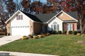 410 LAKEVIEW DRIVE S, CROSS JUNCTION, VA 22625 - Image 1: : Welcome to 410 Lakeview Dr (photo similar)