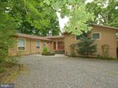 1267 ANNA COVES BOULEVARD, MINERAL, VA 23117 - Image 1: : Exterior (Front)