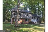 122 LAND OR DRIVE, RUTHER GLEN, VA 22546 - Image 1: : Exterior (Front)