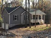110 GREEN LEAF DRIVE, CROSS JUNCTION, VA 22625 - Image 1: : PHOTO SIMILAR
