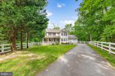 11351 REDLANDS ROAD, LUSBY, MD 20657 - Image 1: : Welcome Home