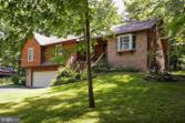 317 OVERLOOK DRIVE, CROSS JUNCTION, VA 22625 - Image 1: : Brick/Cedar Home in Gated Lake Holiday!