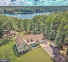 1118 MITCHELL POINT ROAD, MINERAL, VA 23117 - Image 1: : Come see !!