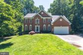 11013 CANVASBACK COURT, SPOTSYLVANIA, VA 22553 - Image 1: : Brick front colonial on approx. 1 acre