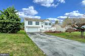 15 SEDGWICK DRIVE, EAST BERLIN, PA 17316 - Image 1: : 15 Sedgwick Drive can be your new address