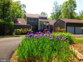 615 LAKEVIEW PARKWAY, LOCUST GROVE, VA 22508 - Image 1: : Welcome to 615 Lakeview Parkway