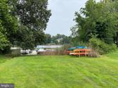 834 SHADY OAKS ROAD, WEST RIVER, MD 20778 - Image 1: : rambler with community water access....no HOA