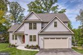 6722 HEMLOCK POINT ROAD, NEW MARKET, MD 21774 - Image 1: : Exterior Front (Likeness To-Be-Built)