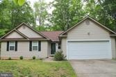 10455 JOHNSON DRIVE, KING GEORGE, VA 22485 - Image 1: : Welcome to your New Home!
