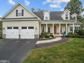 6506 RIMROCK LANE, NEW MARKET, MD 21774 - Image 1: : Welcome home to Lake Linganore!