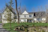 6247 LOWER MOUNTAIN ROAD, NEW HOPE, PA 18938 - Image 1