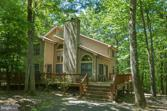 1557 MOUNTAINVIEW DRIVE, OAKLAND, MD 21550 - Image 1