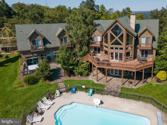 1118 MOUNTAINVIEW DRIVE, MC HENRY, MD 21541 - Image 1