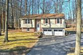 7 HALLECK DRIVE, EAST BERLIN, PA 17316 - Image 1