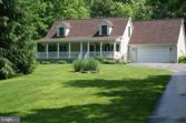 150 WOODED RIDGE ROAD, SWANTON, MD 21561 - Image 1: : Exterior Front