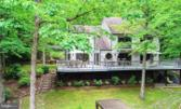 42 SYCAMORE CIRCLE, MINERAL, VA 23117 - Image 1: : A true Lake Home sitting pretty at the waters edge