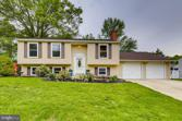 884 WILLYS DRIVE, ARNOLD, MD 21012 - Image 1