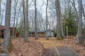 402 SOUTH SHORE, SWANTON, MD 21561 - Image 1